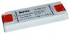 Schaltnetzteile für LED-Beleuchtung VLPA, 30 W