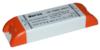 Schaltnetzteile für LED-Beleuchtung VLPA, 75W