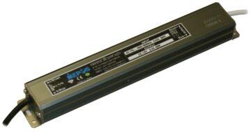 Schaltnetzteile für LED-Beleuchtung NLPA, 40 W
