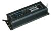 Schaltnetzteile für LED-Beleuchtung NLPA, 60 W