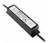 Schaltnetzteile für LED-Beleuchtung SLPA, 60 W