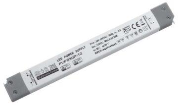 Schaltnetzteile für LED-Beleuchtung FVPS, 30 - 75 W