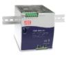 Schaltnetzteile TDR, 3ph. 960 W