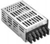 Schaltnetzteile SPS, 25 W
