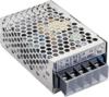 Schaltnetzteile SPS-G, 25 W