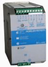 Ladegeräte und USV-Anlagen