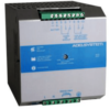 Batterieladegeräte CB, 24 VDC - 10 A
