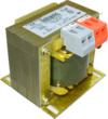 Einphasen-Transformatoren ELW Jesiva, 16 - 3000 VA