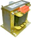 Einphasen-Transformatoren ELW Jesiva, 200 - 1300 VA