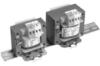 Einphasen-Transformatoren ELD, 16 - 200 VA