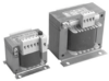 Einphasen-Transformatoren ELF, 16 - 2500 VA