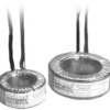 Ringkern-Transformatoren