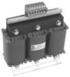 Dreiphasen-Transformatoren, 0.1 - 20 kVA