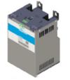 Batteriemodule BTH VRLA, 24 VDC