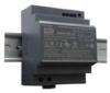 Schaltnetzteile HDR, 100 W