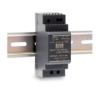 Schaltnetzteile HDR, 30 W