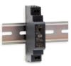Schaltnetzteile HDR, 15 W