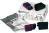 IP68-Transformatorkit für Aussenbeleuchtung EKIT 70K M / EKIT 105K M, 70 - 105 W