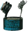 Elektronische Halogenlampentransformatoren rund Ereatronic 60i/MC, 60W