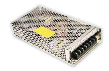 Schaltnetzteil S-100F-7.5, 100 W