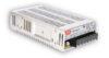 Schaltnetzteil SP-100-24, 100 W