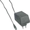 Stecker-Netzgeräte AC/DC unstabilisiert