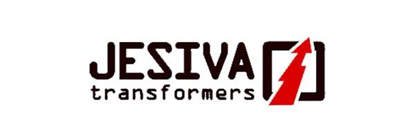 Transformadores Jesiva S.L.