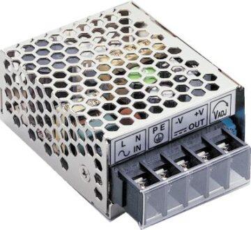Schaltnetzteil SPS-G018